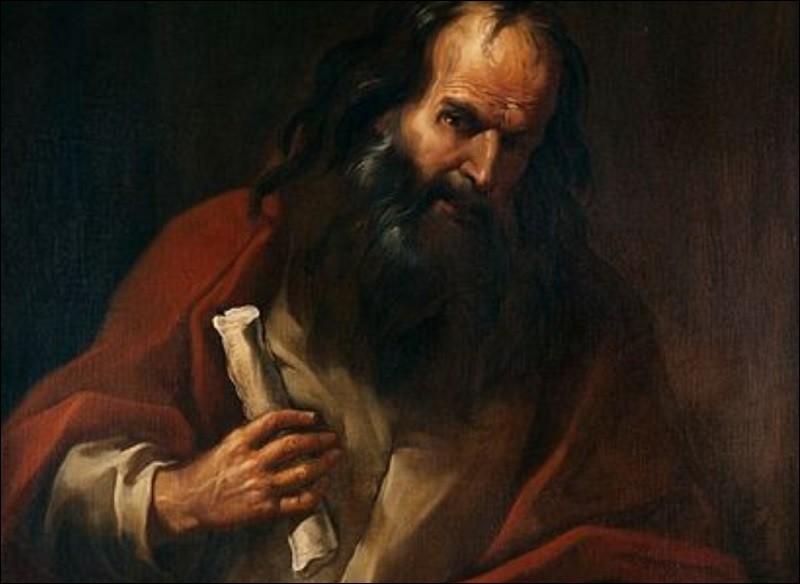 Dans quel domaine scientifique œuvra Euclide au IIIe siècle avant J.-C. ?