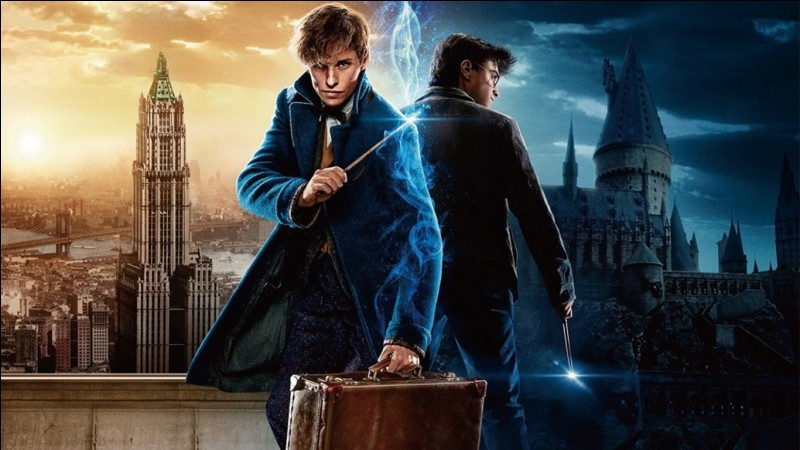 Quel est le nom complet de J.K Rowling ?