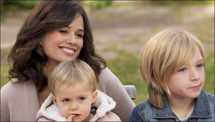 Quel âge ont Valentin et Emma dans la saison 9 ?