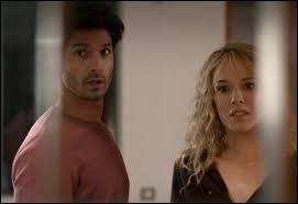 Avec qui Baptiste, le copain de Clem, va-t-il la tromper ?
