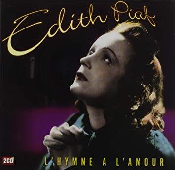 """Complétez les paroles de la chanson écrite en mémoire de Marcel """" L'Hymne à l'amour """" (1950) : """" Tant que l'amour inondera mes matinsTant que mon corps...."""" ?"""