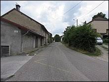 Nous terminons ce petit tour de France en Bourgogne-Franche-Comté, à Villard-sur-Bienne. Ancienne commune de l'arrondissement de Saint-Claude, elle se situe dans le département ...