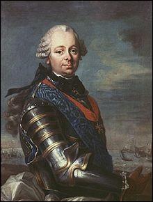 Qui était le premier ministre de l'époque ayant sagement œuvré pour le mariage de Marie-Antoinette et du dauphin ?