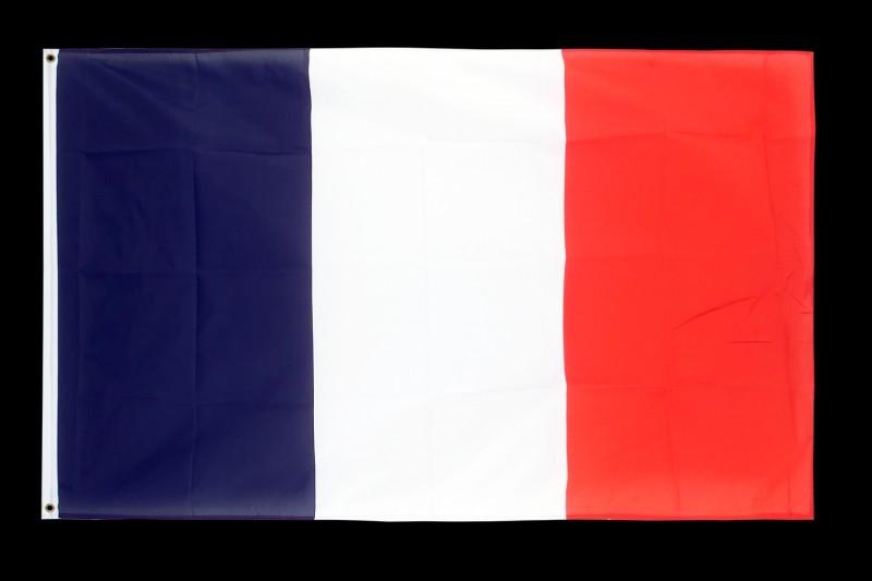 Connais-tu les drapeaux du monde ?