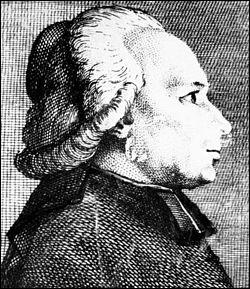 Quel journal royaliste fut créé en 1790 par Thomas-Marie Royou ?