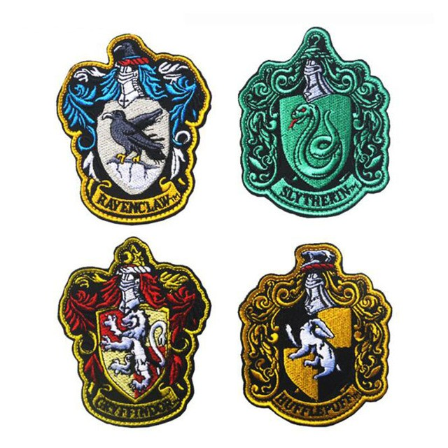 ''Harry Potter'' : Quel est ton poste au quidditch ?