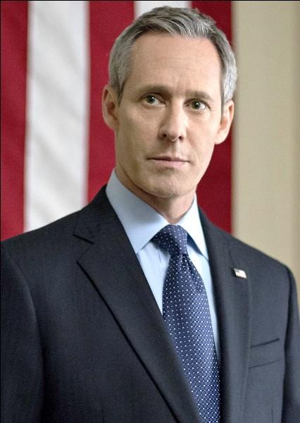 Elu président, Garrett Walker se trouve confronté à l'ambition et aux manoeuvres de son vice président. Il finit par renoncer à sa fonction à la fin de la 2e saison. C'est dans ...