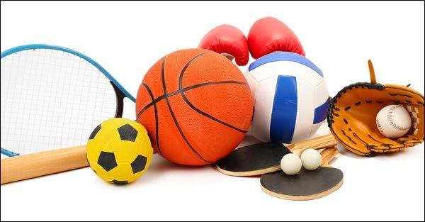 Quelle activité préfères-tu pratiquer ?