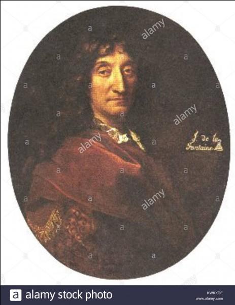 """De quelle fable de Jean de La Fontaine est extraite l'expression """"tirer les marrons du feu"""" ?"""