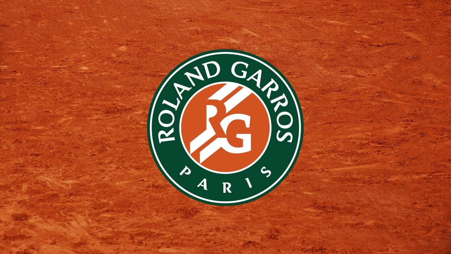 Roland-Garros (3)