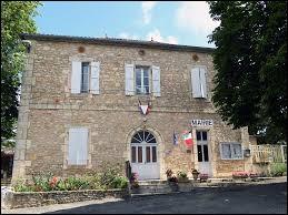 Je vous emmène maintenant en Occitanie, à Belmont-Sainte-Foi. Commune du parc naturel régional des Causses du Quercy, elle se situe dans le département ...