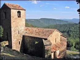 Nous partons dans l'ancienne région Languedoc-Roussillon à Roquedur. Nous serons dans le département ...