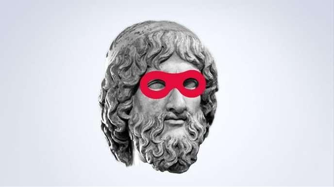 Progéniture de Zeus