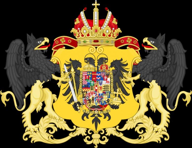 Qui était le dernier empereur du Saint-Empire romain germanique ?