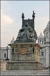 Quelles sont les dates du règne de la reine Victoria ?
