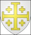 Quel titre reçut Godefroy de Bouillon après la victoire de la première croisade ?
