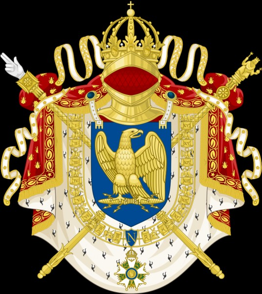Durant l'un de ces événements quelqu'un a attenté à la vie de Napoléon. Lequel est-ce ?