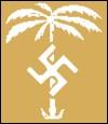 Quelle était la division de la Wehrmacht ayant fait la guerre du Désert en 1940 ?