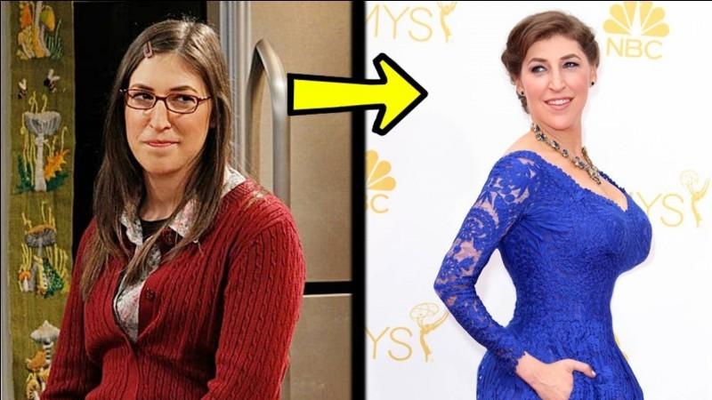 ''Big Bang Theory''