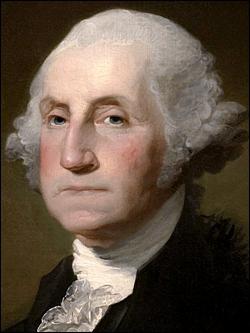 Décembre 1799 : George Washington a mené la guerre des États-Unis contre la Grande-Bretagne. Quel jour de 1776, ce pays a-t-il déclaré son indépendance ?