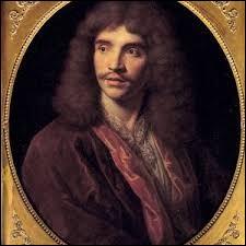 Dans la pièce de Molière, quand apparaît Tartuffe pour la première fois ?