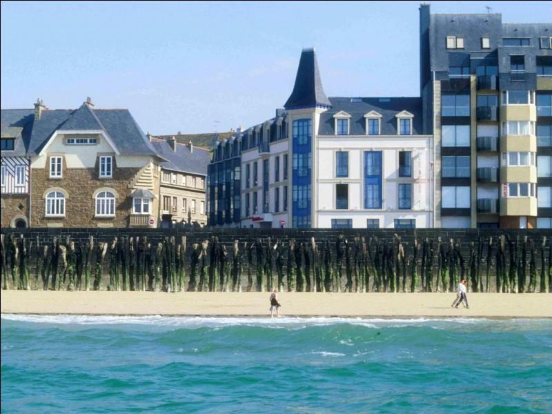 Quel est le nom de code du débarquement en Normandie ?