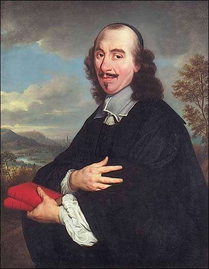 """Dans ce vers de """"Horace"""" de Pierre Corneille : """"Je suis romaine, hélas, puisque mon époux l'est"""", où se trouve la césure ?"""