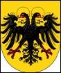 A partir de quelle entité politique, le Saint-Empire germanique prit-il naissance en 962 ?