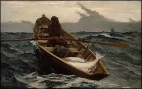 Quelle océanide était la mère des néréides ?