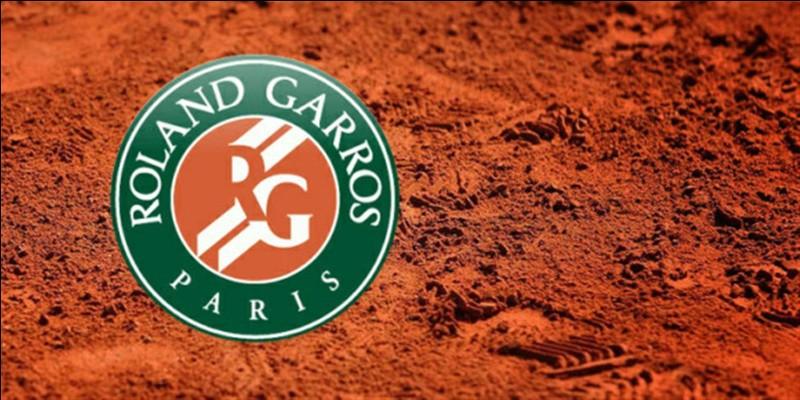 Quel joueur détient le plus grand nombre de victoires au tournoi de tennis de Roland-Garros ?