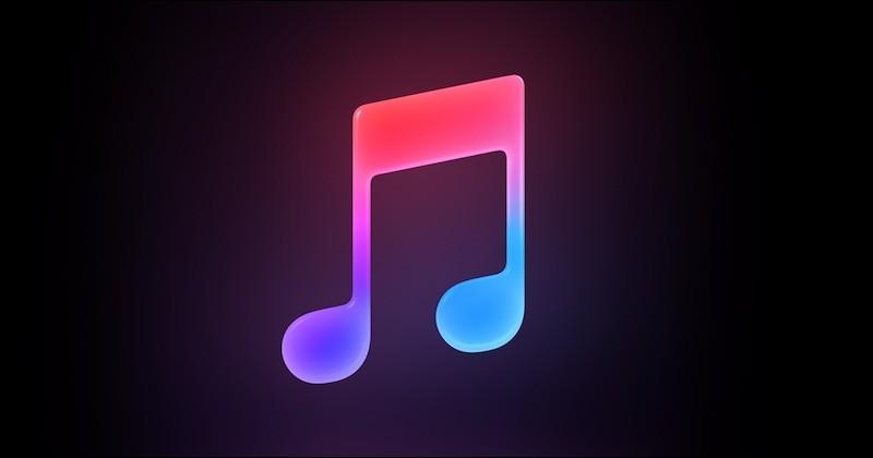 Quel chanteur/groupe préfères-tu ?