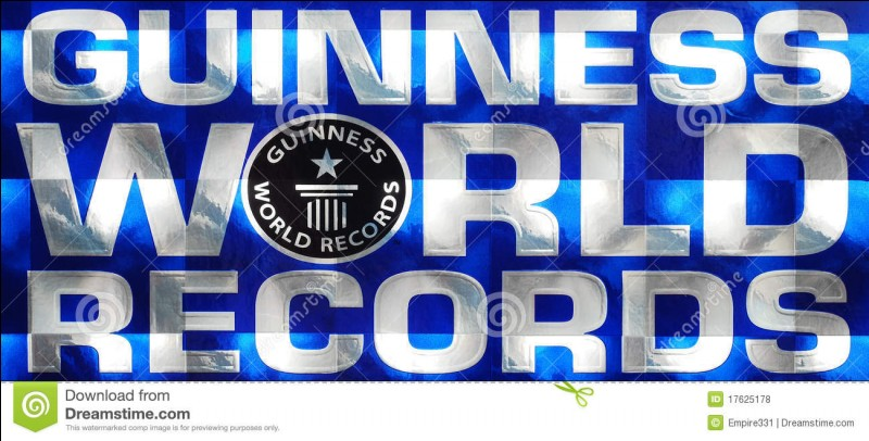 Le plus gros score de football en clubs est :