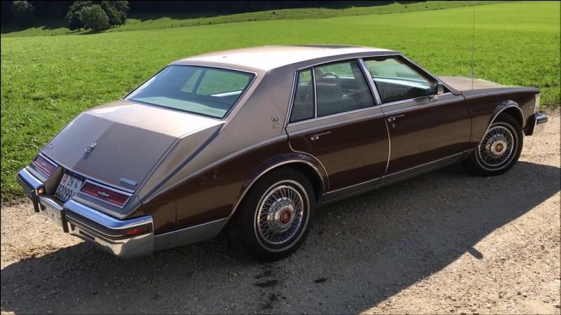 Plusieurs marques automobiles américaines ont repris le nom d'une personnalité n'ayant rien à voir avec l'entreprise. Cadillac est de celles-ci. Qui fut donc Mr Cadillac ?
