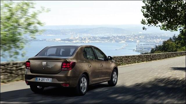 D'où peut provenir le nom Dacia, filiale low cost d'origine roumaine, du groupe Renault ?