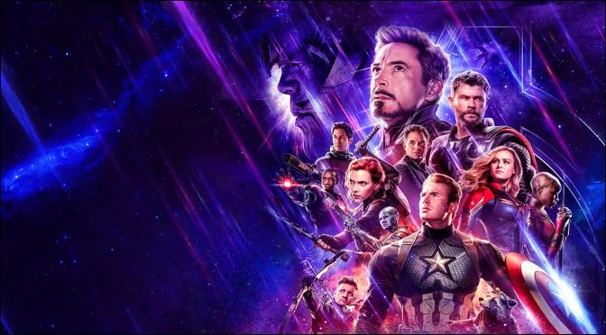 Quel héros que l'on croyait mort revient à la vie et donne de l'espoir aux Avengers ?