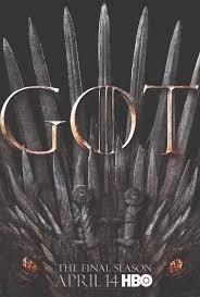Quel personnage de 'Game of Thrones' es-tu ?