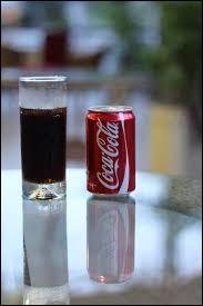 En quelle année le Coca-Cola est-il né ?