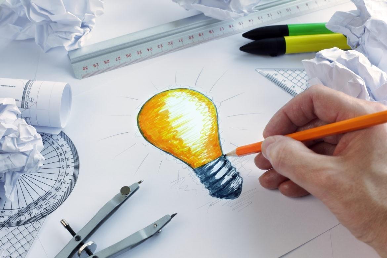 Inventions et découvertes (8)