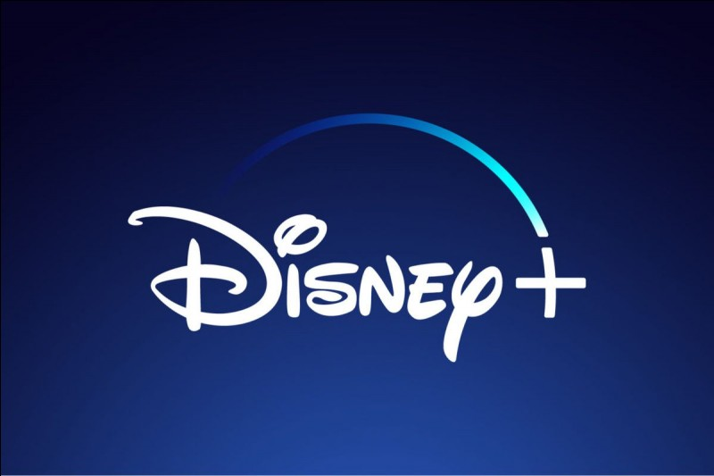 Quel est le premier Disney à être sorti ?