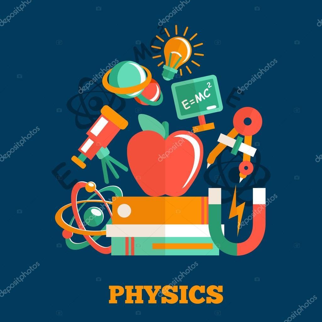Physique (16)