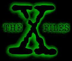 """""""X"""" comme """"X-Files"""". Comment se nomment les deux agents du FBI, personnages principaux de la série ?"""