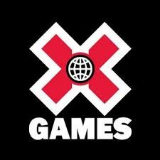 """""""X"""" comme """"X Games"""". Créés en 1994, ils désignent ..."""