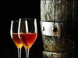 """""""X"""" comme """"Xérès"""". De quel pays méditerranéen est originaire ce vin ?"""