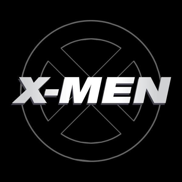 """""""X"""" comme """"X-Men"""". Désigner la super-héroïne appartenant à cette célèbre équipe :"""