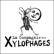 """""""X"""" comme """"xylophage"""". Que figure au menu d'un organisme adoptant ce régime alimentaire ?"""