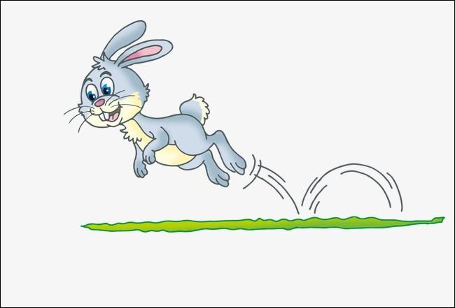 Quel est le record de saut détenu par des lapins danois ?