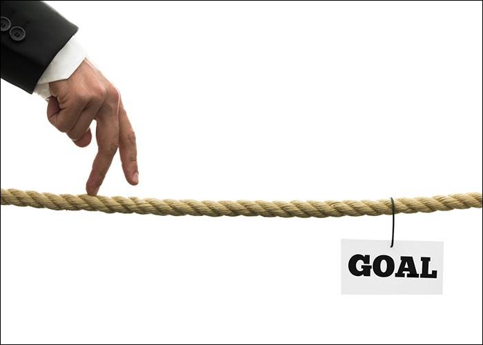 Ton but dans la vie est de :