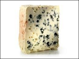 N'en faites pas tout un fromage !