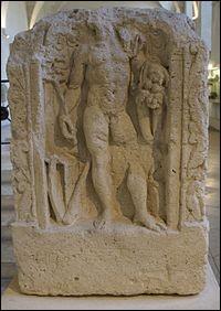 """On a tous déjà entendu cette phrase : """"Par Toutatis !"""" Les Gaulois vénéraient un dieu appelé Teutatès. Quelle était la fonction de celui-ci ?"""