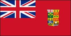 Le 9 juin 1917, Currie reçoit le commandement de l'ensemble du corps expéditionnaire canadien, (...).